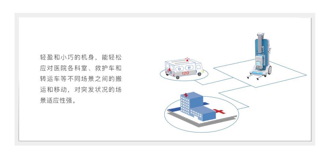 2021 CHINA MED,宝润邀您开启